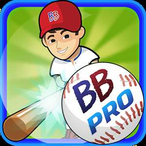 Buster Bash Pro - A Flick Baseball Homerun Derby Challenge from Buster Posey Hack