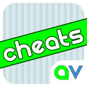 "Cheats for ""4 Pics 1 Song"" - All Answers Free Hack"