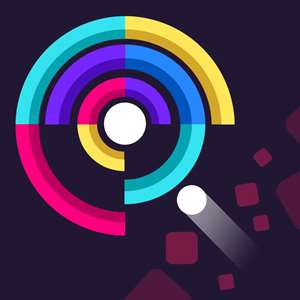 ColorDom Hack