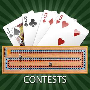Cribbage Pro Contests Hack