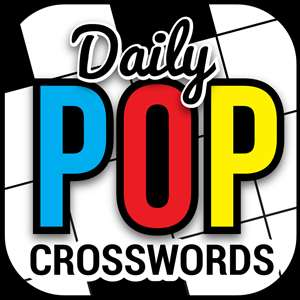 Daily POP Crossword Puzzles Hack: Generator Online