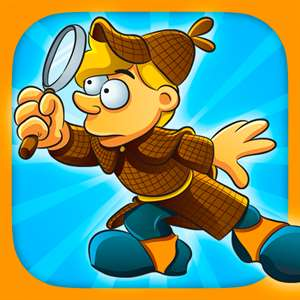 Differences Pro Hidden objects Hack