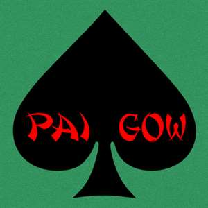 Fortune Pai Gow Express Hack