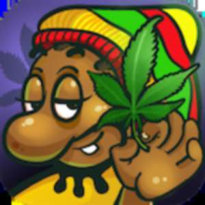 Ganja Farm - Weed empire Hack