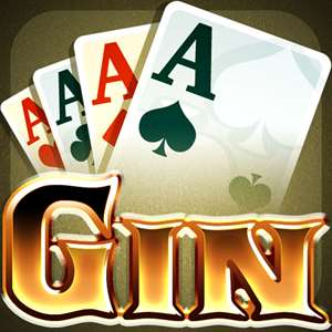 Gin Rummy Royale! Hack