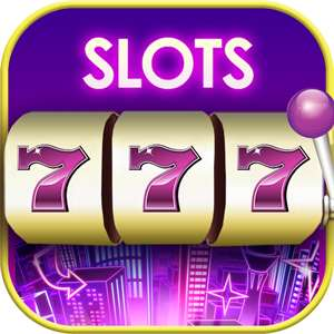 Jackpot Magic Slots™ & Casino Hack