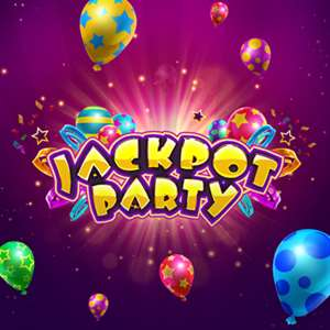 Jackpot Party - Casino Slots Hack