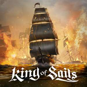 King of Sails: Ship Battle Hack