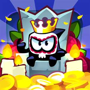 King of Thieves Hack