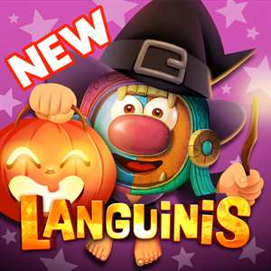 Languinis: Word Game Hack