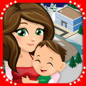 Mommy Newborn Baby Care Doctor Hack