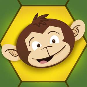Monkey Wrench - Word Search Hack: Generator Online