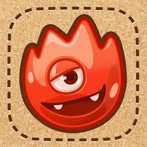 Monster Busters:Match 3 Puzzle Hack
