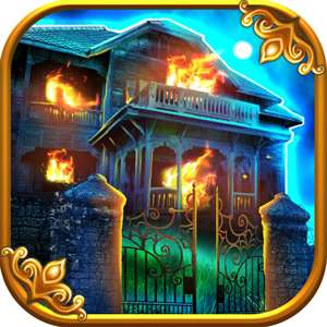 Mystery of Haunted Hollow 2: Point & Click Games Hack