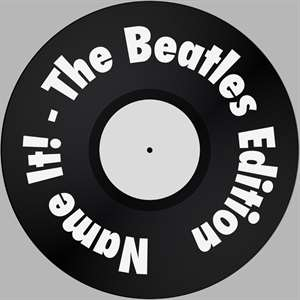Name It! - The Beatles Edition Hack