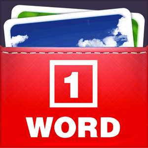 OneWord - Pics Quiz Hack