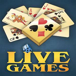 Play Cards LiveGames Hack
