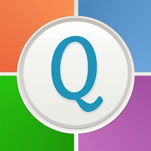 Quizzitive – A Merriam-Webster Word Game Hack