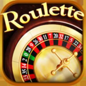 Roulette - Vegas Casino Style Hack