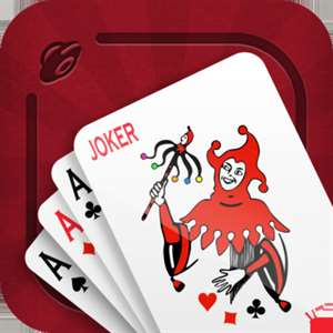 Rummy - classic card game Hack