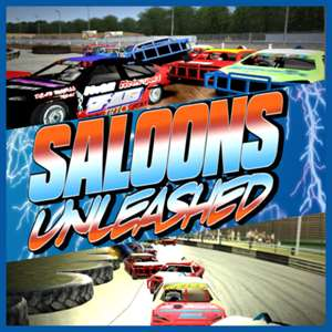 Saloons Unleashed Hack