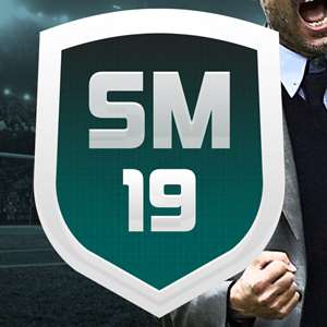 Soccer Manager 2019 Hack