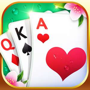 Solitaire Fun Card Games Hack