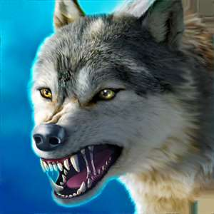 The Wolf: Online RPG Simulator Hack: Generator Online