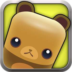 Triple Town - Fun & addictive puzzle matching game Hack