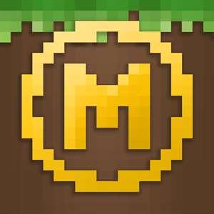WiKi for Minecraft – Free Videos and Live Streams. Discover All Secrets! Hack