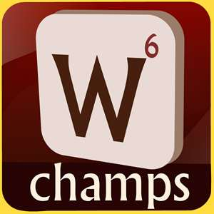 Word Champs - unscramble the letters Hack