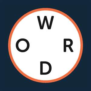 Word Create - Fun Search Games Hack
