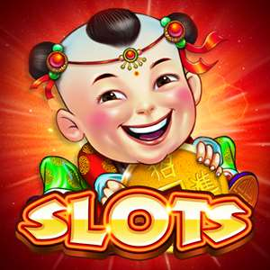 88 Fortunes Lucky Casino Slots Hack