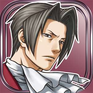 Ace Attorney INVESTIGATIONS Hack