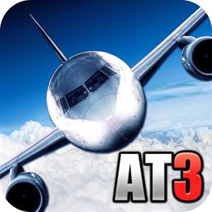AirTycoon 3 Hack