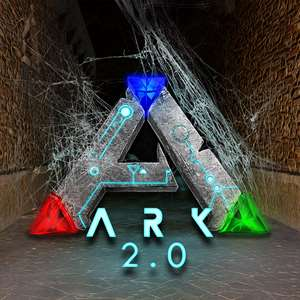 ARK: Survival Evolved Hack: Generator Online