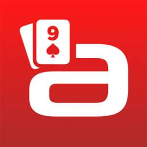 Baccarat Pro by Autobetic Hack