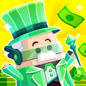 Cash, Inc. Fame & Fortune Game Hack: Generator Online