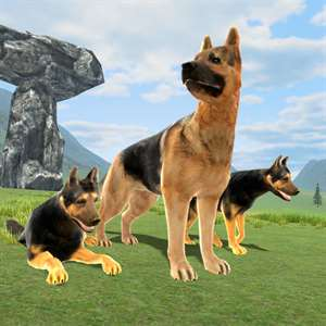 Clan of Dogs Hack