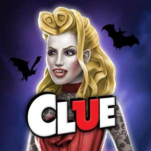 Clue: The Classic Mystery Game Hack