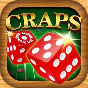 Craps - Casino Craps Trainer Hack