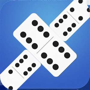 Dominoes: Classic Dominos Game Hack