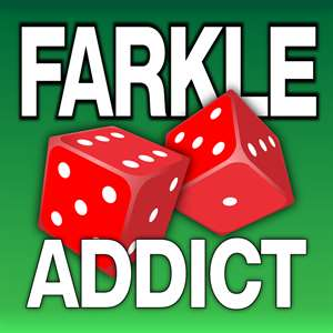 Farkle Addict : 10,000 Dice Casino Deluxe Hack