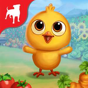 FarmVille 2: Country Escape Hack