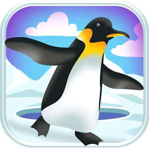 Fun Penguin Frozen Ice Racing Game For Girls Boys And Teens By Cool Games FREE Hack
