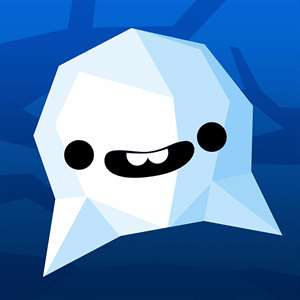 Ghost Pop! Hack