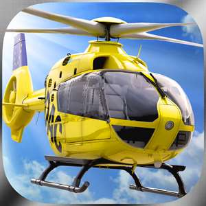 Helicopter Flight Simulator Online 2015 - Flying in New York City HD - Fly Wings Hack