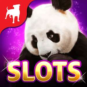 Hit it Rich! Casino Slots Game Hack