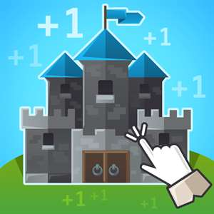 Idle Medieval Tycoon - Clicker Hack