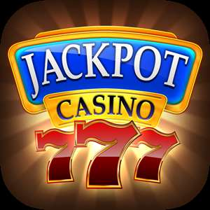 Jackpot Casino - slot machines Hack
